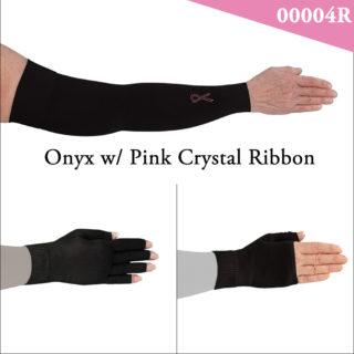 00004R_Onyx_pink_ribbon