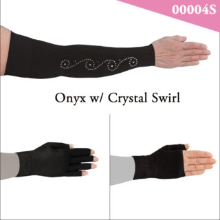 00004S_Onyx_crystal_swirl