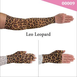 00009_Leo_Leopard