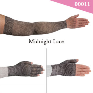 00011_Midnight_Lace