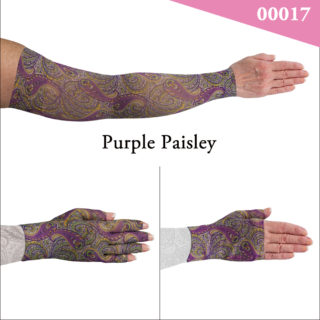 00017_Purple_Paisley