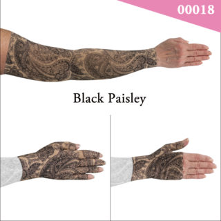00018_Black-Paisley