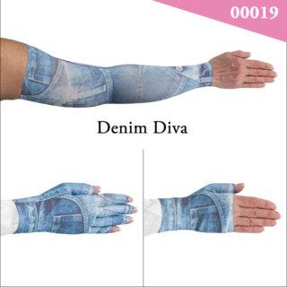 00019_Denim_Diva