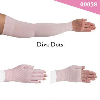 00058_Diva_Dots