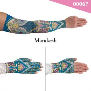 00067_Marakesh