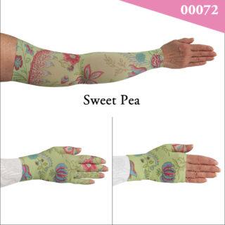00072_Sweet_Pea