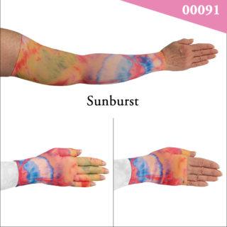 00091_Sunburst