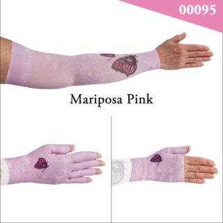 00095_Mariposa_Pink