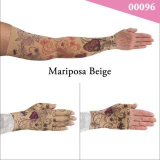 00096_Mariposa_Beige