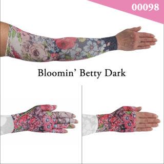 00098_Bloomin_Betty_Dark