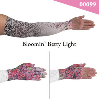 00099_Bloomin_Betty_Light