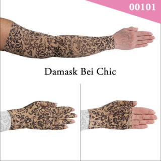 00101_Damask_Bei_Chic