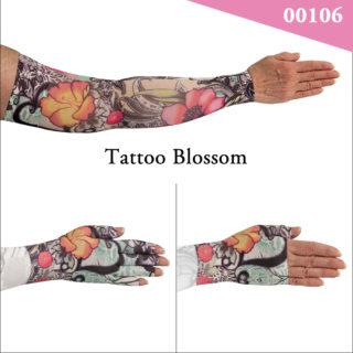 00106_Tattoo_Blossom