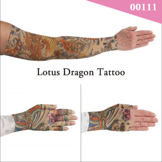 00111_Lotus_Dragon_Tattoo