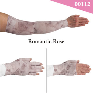 00112_Romantic-Rose