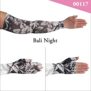 00117_Bali_Night