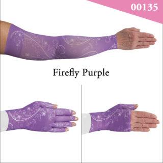 00135_Firefly_Purple