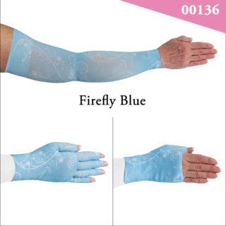 00136_Firefly_Blue