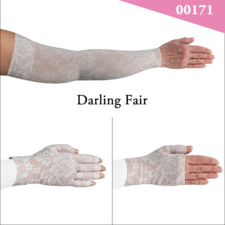 00171_Darling-Fair