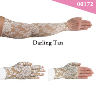 00172_Darling_Tan