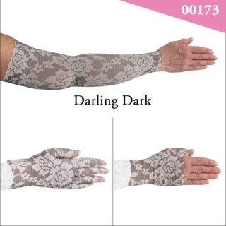 00173_Darling_Dark