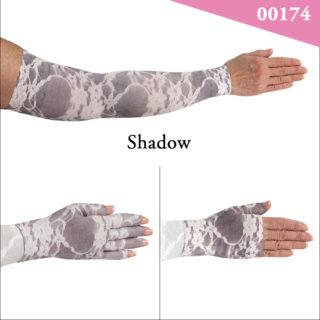 00174_Shadow