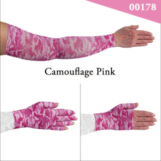 00178_Camouflage_Pink