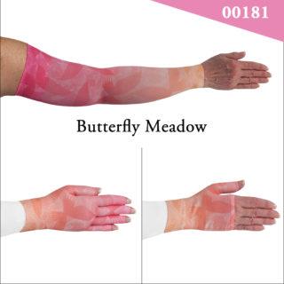 00181_Butterfly-Meadow