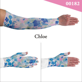 00182_Chloe