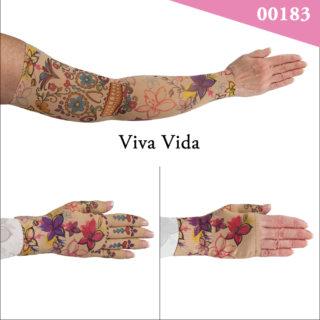 00183_Viva_Vida