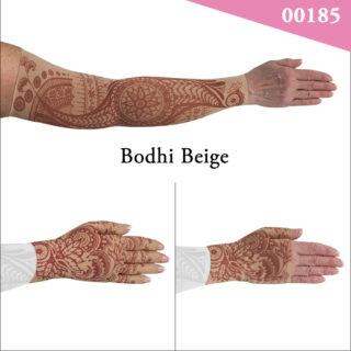 00185_Bodh_Beige