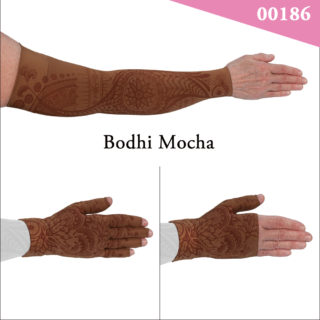 00186_Bodh_Mocha