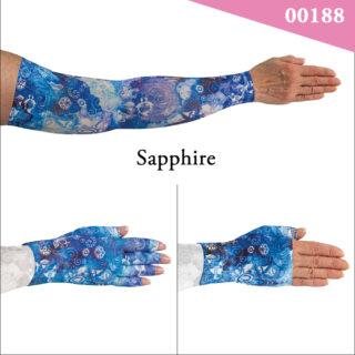 00188_Sapphire