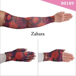 00189_Zahara