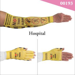 00193_Hospital