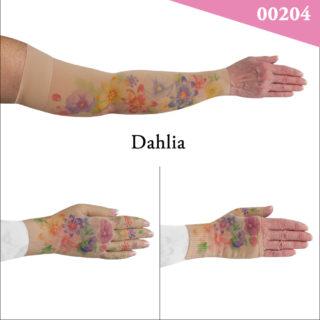 00204_Dahlia
