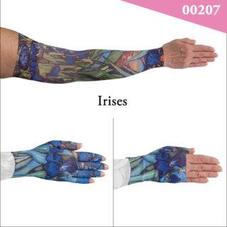 00207_Irises