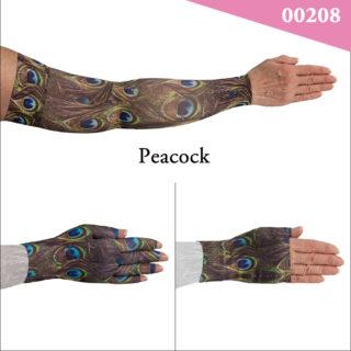 00208_Peacock