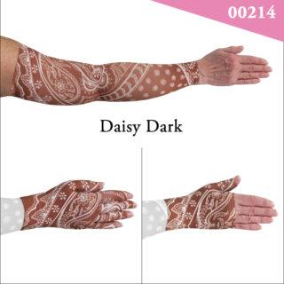 00214_Daisy_Dark