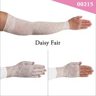 00215_Daisy_Fair