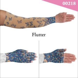 00218_Flutter