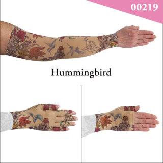 00219_Hummingbird