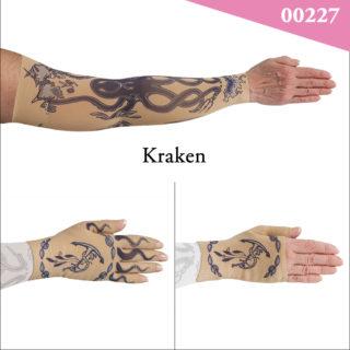 00227_Kraken
