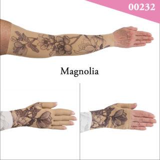 00232_Magnolia