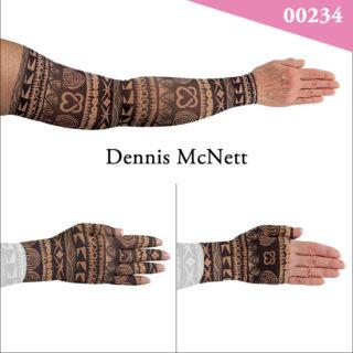 00234_Dennis_McNett
