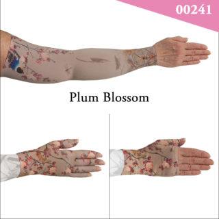 00241_Plum_Blossom