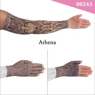 00243_Athena