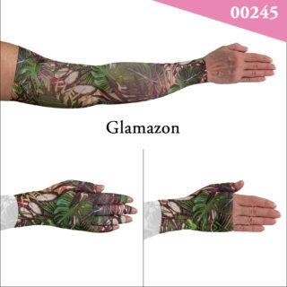 00245_Glamazon