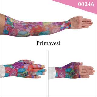 00246_Primavesi