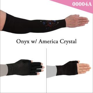 00004A_Onyx_w_America_Crystal